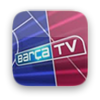 Barça TV