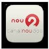 Canal Nou 2