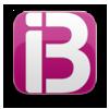 IB3 Sat