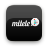 MiTele.es