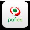 PAF.es