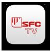 Sevilla FC TV