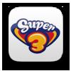 Super3-3XL