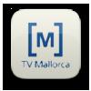 TV Mallorca