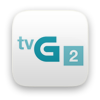 TVG 2